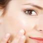 Cuidado de la piel grasa
