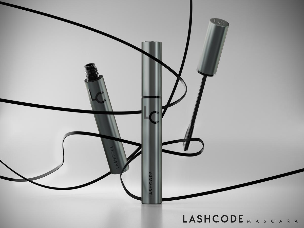 Lashcode Mascara - la mejor manera de conseguir impresionantes pestanas