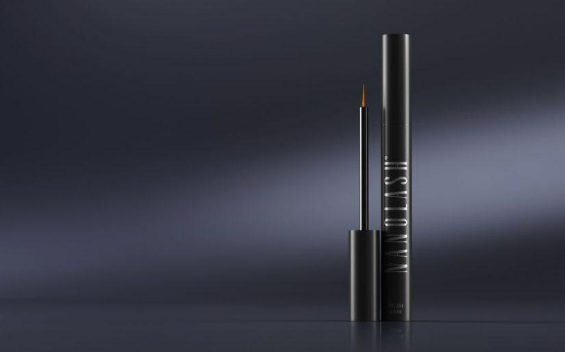 Suero de Pestanas Nanolash - el Mejor Producto de Belleza